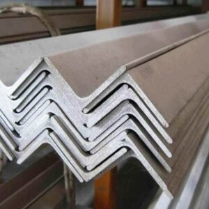 Stainless Steel Angles Manufacturers, SS 304 Angles, SS 316L Angles Manufacturers, SS Duplex Angle Manufacturers, Suppliers