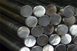 Alloy-Steel-Bars-Forged-Bars-Rods-Manufacturers-Exporters-Suppliers