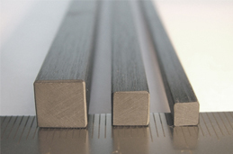 Square-Steel-Bars-Forged-Bars-Rods-Manufacturers-Exporters-Suppliers