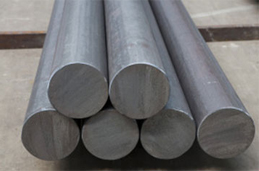 Stainless Steel Bars Manufacturers, Steel Bars Exporters, Steel Rods Manufacturers in India, Steel Bars/Rods Exporters
