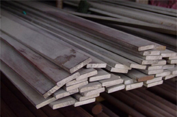 Stainless Steel Flats Suppliers, Steel Flats Suppliers, Flat Bars Manufacturers, Forged Bars Rods Manufacturers Exporters Suppliers