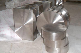 Stainless Steel Forgings Manufacturers, Forged Steel Bars, Forged Round Bars Manufacturers, Exporters and Suppliers