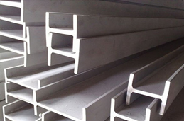 Stainless-Steel-H-Beams-Manufacturers-Exporters-Suppliers