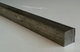 Stainless Steel Square Bars Manufacturers, Stainless Steel Square Bars Suppliers, Forged Square Bars Suppliers, Square Steel Bars Manufacturers in Asia