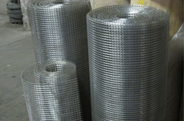 Stainless-Steel-WireMesh-Manufacturers-Exporters-Suppliers