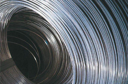 Steel-Wire-Rods-Manufacturers-Exporters-Suppliers