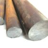 Monel 400, Inconel 600 Bars, Rods, Flats, Wire (NiCu30Fe, 2.4360, N04400, NA13), Monel 400 Round Bars Manufacturers, Suppliers, Distributors