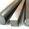 Nickel Alloy 600 (2.4816, N06600, NA14) Round Bars, Hollow Bars, Wire Manufacturers, Suppliers, Distributors