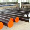 C45/1045 Forged Carbon Steel Bars Manufacturers, Exporters, Suppliers