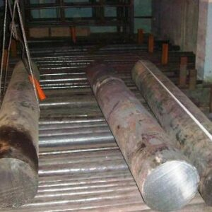 EN31 Round Bars, bearing Steel Manufacturers, SAE 52100 Steel Bars Manufacturers, Suppliers in India
