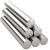 Stainless Steel Round Bars, Bright Bars Manufacturers, Suppliers in Mumbai, Delhi, Bangalore, Chennai, Hyderabad, Kerala