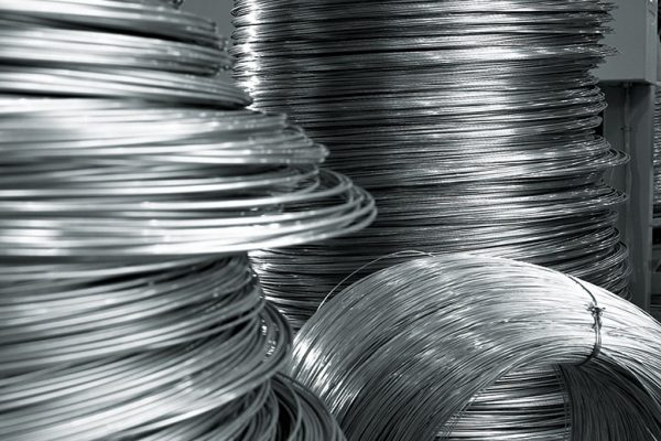 Stainless Steel Wire Manufacturers, Suppliers, Dealers in India